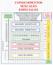 Photo: ESPAÑOL: Método fazsufu - Gráfico cartesiano. ENGLISH: Method fazsufu - Cartesian chart. CHINO: Fazsufu 方法 - 笛卡爾圖表. ÁRABE: Fazsufu الأسلوب - مخطط ديكارت