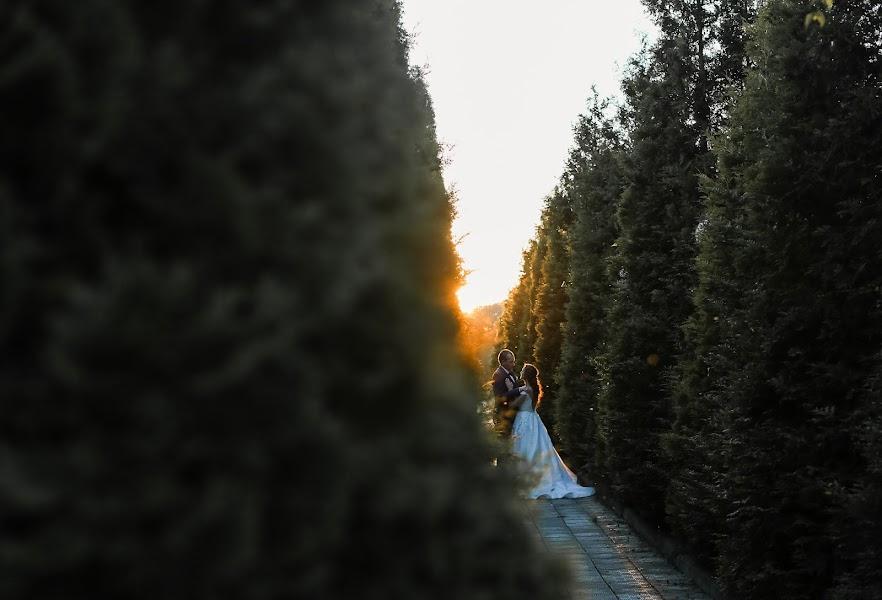 Свадебный фотограф Мария Коренчук (marimarja). Фотография от 10.07.2018