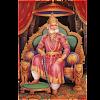 Agrawal Sabha, Shakarpur