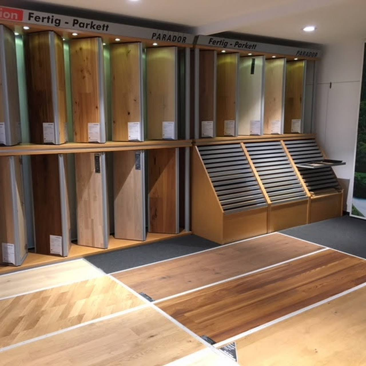 Großartig Osto Holz Galerie Von Rmationen