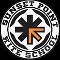 Sunset Point Viento icon
