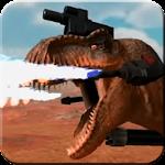 Beast Battle Simulator Survival