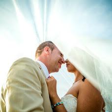 Wedding photographer Pablo Caballero (pablocaballero). Photo of 07.05.2018