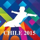 Copa America Chile 2015