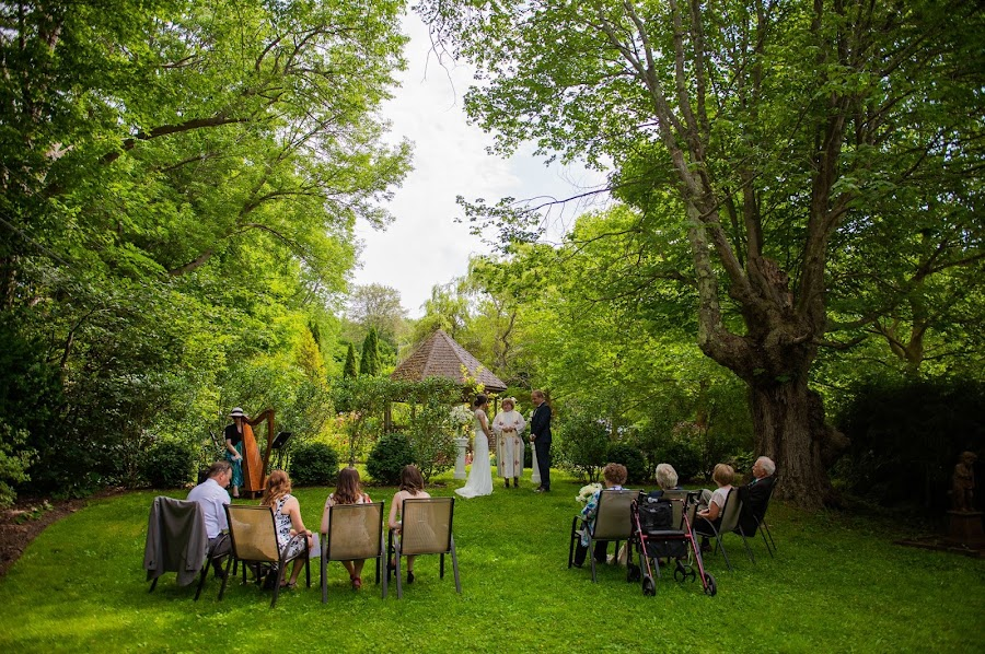 Wedding photographer Kristyn Smith (kristynsmith). Photo of 09.05.2019