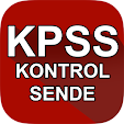KPSS 2018 G.. file APK for Gaming PC/PS3/PS4 Smart TV