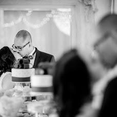 Wedding photographer Mark Engelbrecht (engelbrecht). Photo of 31.12.2015