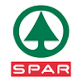 Spar Event Monitoring