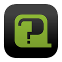 Quizoid: Trivia Quiz 2016 icon