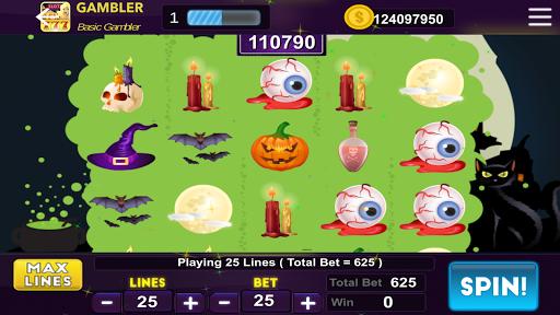 Epic Jackpot Slots - Casino Games 1.1 screenshots 4