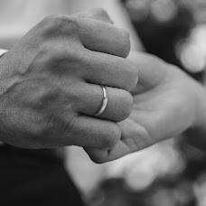Wedding photographer Evgeniy Sagunov (evgeniysagunov). Photo of 15.07.2017