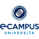 Download MyeCampus For PC Windows and Mac