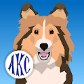 AKC Math Agility icon