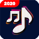 Music Player - Music Changer - Androidアプリ