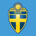 Min Fotboll (officiell) icon