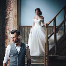 Wedding photographer Stanislav Sazonov (slavk). Photo of 26.02.2017