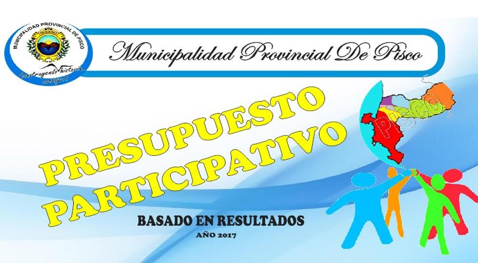 /actividades/eventos/909-presupuesto-participativo-por-resultado-2017.html