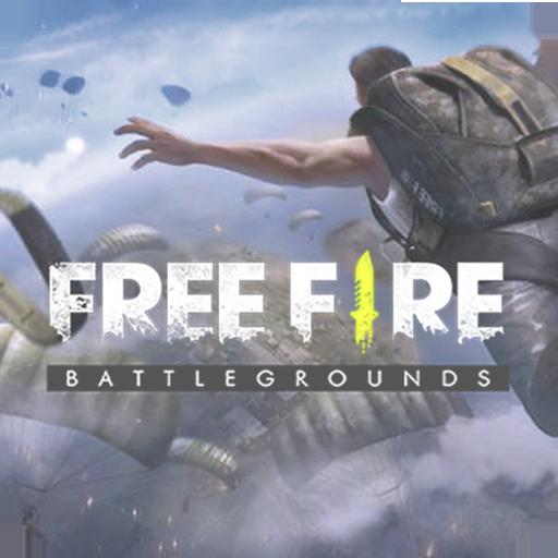 Free Fire Best Battleground Tips