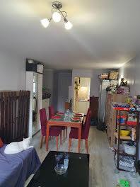 studio à Le Perray-en-Yvelines (78)