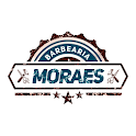 Moraes Barbearia icon