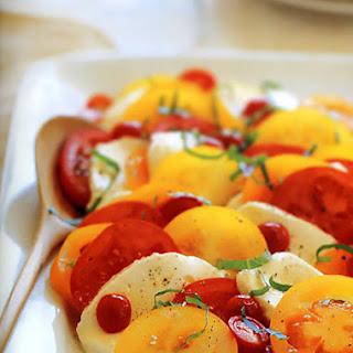 Giada De Laurentiis Salad Recipes.