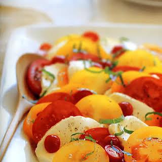 Giada De Laurentiis Vegetable Recipes.