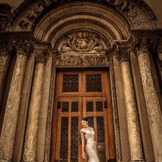 Wedding photographer Kevin Koo (kevinkoo). Photo of 01.04.2015