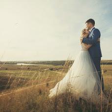 Wedding photographer Artem Grishko (artemgrishko). Photo of 06.03.2017