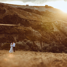 Wedding photographer Mire León (mireleon). Photo of 04.02.2018