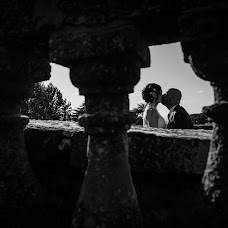 Wedding photographer silvia cleri (cleri). Photo of 18.07.2016