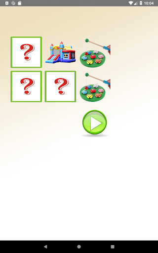 Mental Educational Brain Up Games 3.0.0 screenshots 15