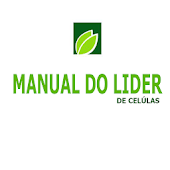 Manual do Líder de Celulas