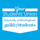 UoB Guild of Students