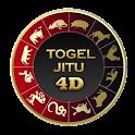 Togel Jitu 4D icon