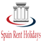 Spain Rent Holidays icon