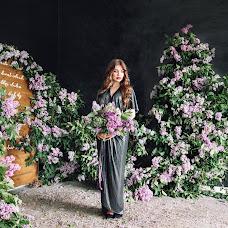 Wedding photographer Mariya Muzychenko (mariamuzychenko). Photo of 07.08.2017