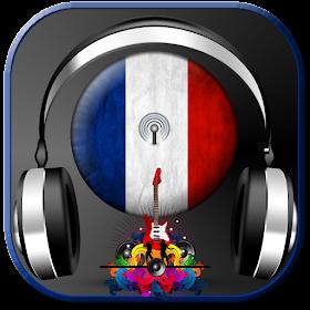 Лучший радио Франция