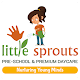 Little Sprouts Tingrenagar Download for PC Windows 10/8/7