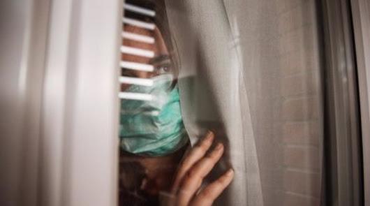 Las otras consecuencias de la pandemia: la enfermedad que está destapando