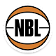 NBL Download for PC Windows 10/8/7