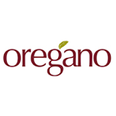 Oregano Restaurants