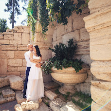 Wedding photographer Nadya Oleynik (n0dia). Photo of 05.11.2015