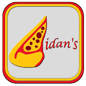 Aidan's Pizza