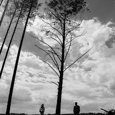 Свадебный фотограф Дмитрий Кияткин (Dphoto). Фотография от 28.01.2019