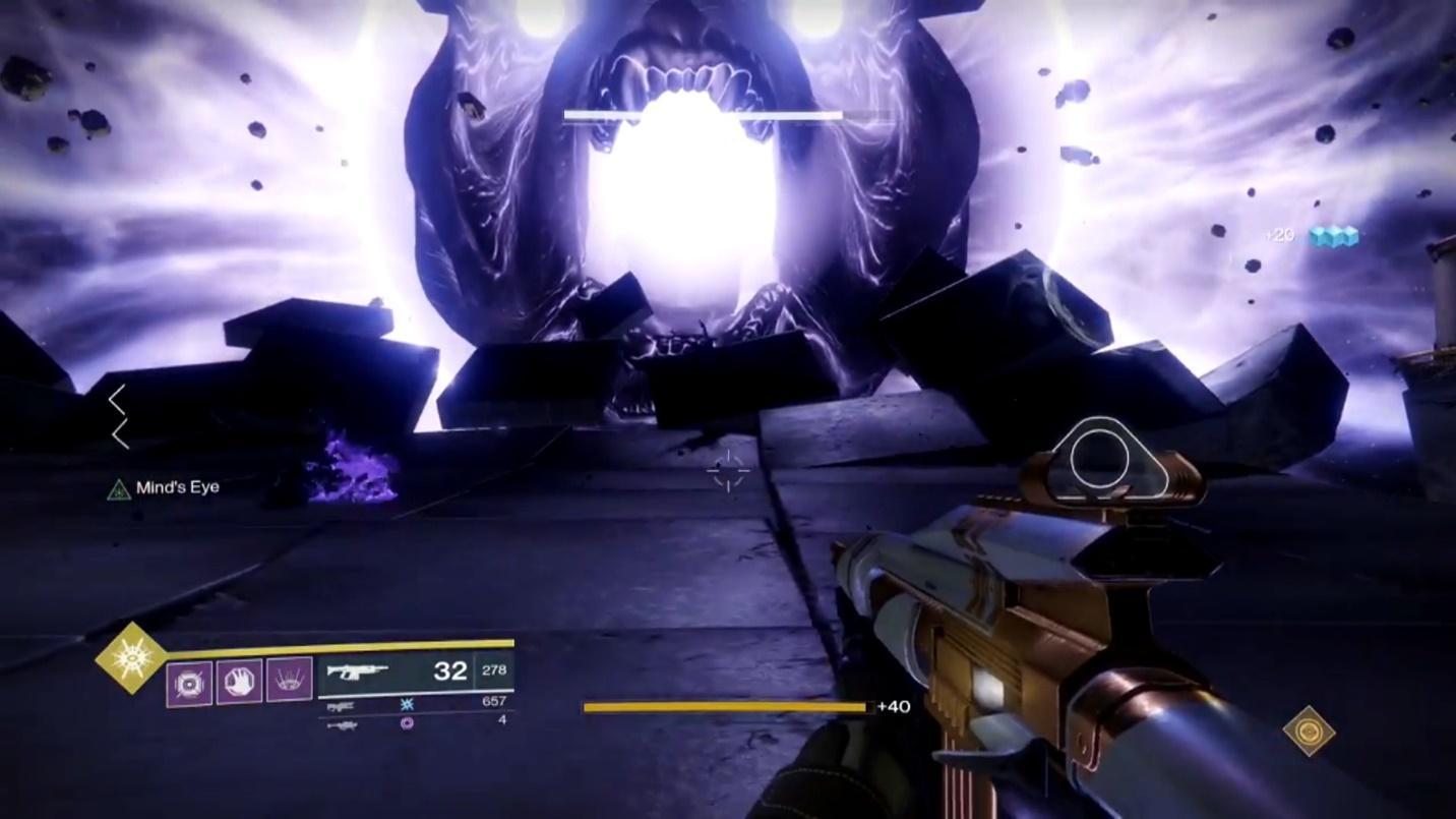Destiny 2: Complete Leviathan Raid Rundown | Raid Guide - Gameranx