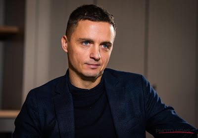 """🎥 Le directeur sportif d'Anderlecht dévoile la """"stratégie du futur"""""""