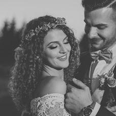 Wedding photographer Gartner Zita (zita). Photo of 19.05.2017