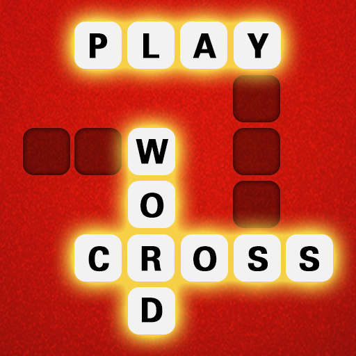 Word Talent: Crossword Puzzle Connect Word Fever