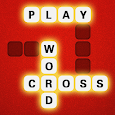 Word Talent: Crossword Puzzle Connect Word Fever apk