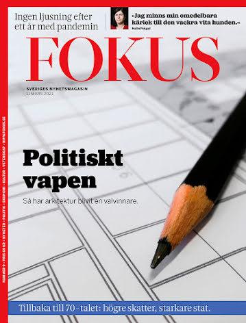 Fokus #9/21